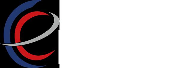 Comité de Thaïlande | Conseillers du Commerce Extérieur de la France